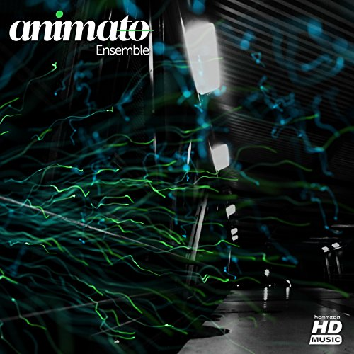 Animato - Ensemble-WEB-2014-MYCEL Download