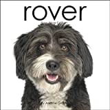 img - for Rover Bow Wow Edition book / textbook / text book