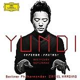 Beethoven: Emperor Concerto