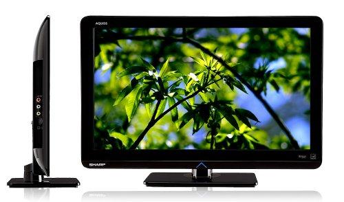Sharp Lc40le830u Quattron 40 Inch 1080p 120 Hz Led Lcd