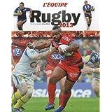 Rugby 2013 : Toute la saison 2012-2013