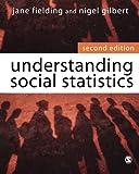img - for Understanding Social Statistics book / textbook / text book