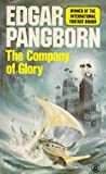 The Company of Glory (U.K.) (0515035688) by Edgar Pangborn