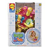 Alex-Rub-A-Dub-Bugs-In-The-Tub-Bath-Toy