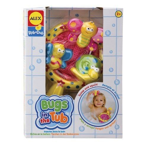 ALEX-Toys-Rub-a-Dub-Bugs-in-the-Tub