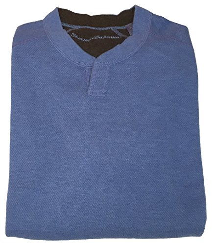 tommy-bahama-flip-side-twill-reversible-abaco-sweater-large-blue-sea-heather