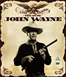 echange, troc The Duke - John Wayne - 12 DVD Centenary Box Set