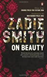 On Beauty (014101945X) by Smith, Zadie
