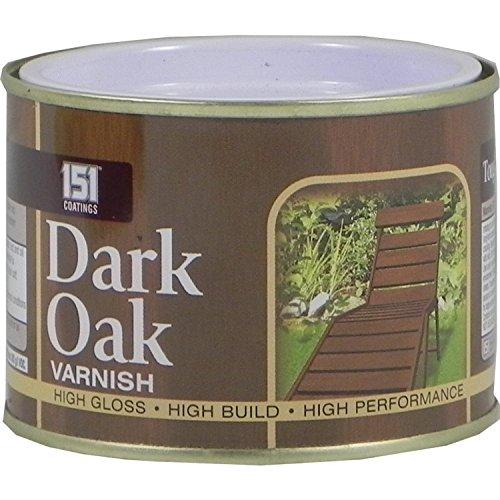 151-dark-oak-varnish-touch-up-180ml