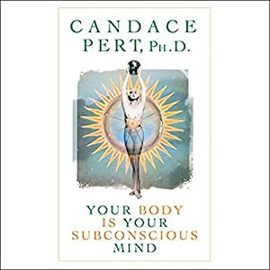 Your Body Is Your Subconscious Mind Speech