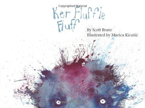 Ker-Fluffle-Fluff