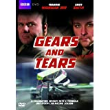 Gears and Tears [DVD]