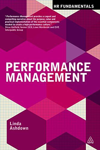 new practices at sodexho align with the essentials of performance management