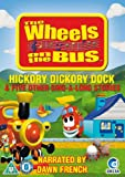 Wheels On The Bus - Hickory Dickory Dock & Five Other Singalong Stories [DVD]