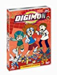 Digimon - vol.5 (4 �pisodes)