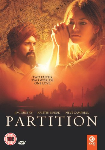 Partition [Import anglais]