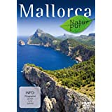 Mallorca - Natur purvon &#34;Alexander R. Wolf&#34;