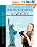 101 Kostenlose Dinge in New York (Tra...