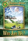 Who Are We? (The Ringing Cedars of Russia series Book 5) (English Edition)