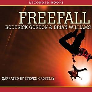 Freefall | [Roderick Gordon]