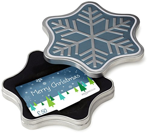 amazoncouk-gift-card-in-a-gift-box-50-snowflake-merry-christmas