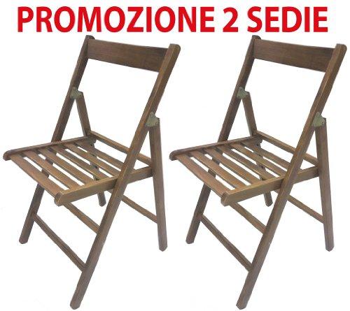 2-sedie-pieghevole-sedia-birreria-in-legno-noce-richiudibile-per-campeggio-casa