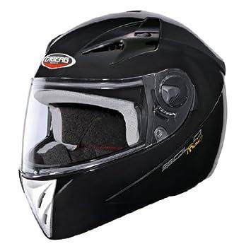 Taille XL Noir V Quattro Design Combinaison de Pluie Moto Homme Targa
