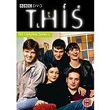 This Life - Series 1 [Region 2]