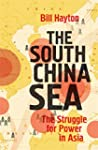 The South China Sea