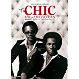 "Nile Rodgers presents: The Chic Organization, Boxset Vol. I / ""Savoir Faire""by Chic"
