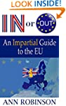 In Or Out? An Impartial Guide to the...