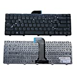9Z.N8VSW.01D New Genuine Dell Inspiron 14 3421 14R 5421 Vostro 2421 US Laptop Keyboard 0NG6N9