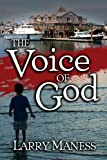 img - for The Voice of God book / textbook / text book