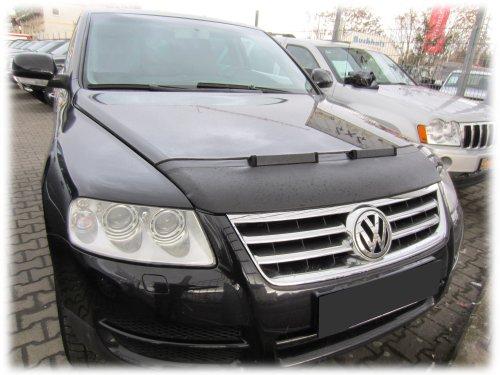 AB-00585-Volkswagen-Touareg-2002-2010-BRA-DE-CAPOT-PROTEGE-CAPOT-Tuning-Bonnet-Bra