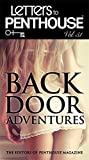 img - for Letters to Penthouse Vol. 51: Backdoor Adventures book / textbook / text book