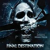 Final Destination [Original Motion Picture Soundtrack]