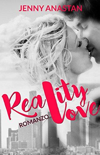 Reality Love PDF