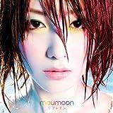 MUSIC♪moumoon