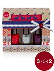 Alice + Eliza Nail Gift Set