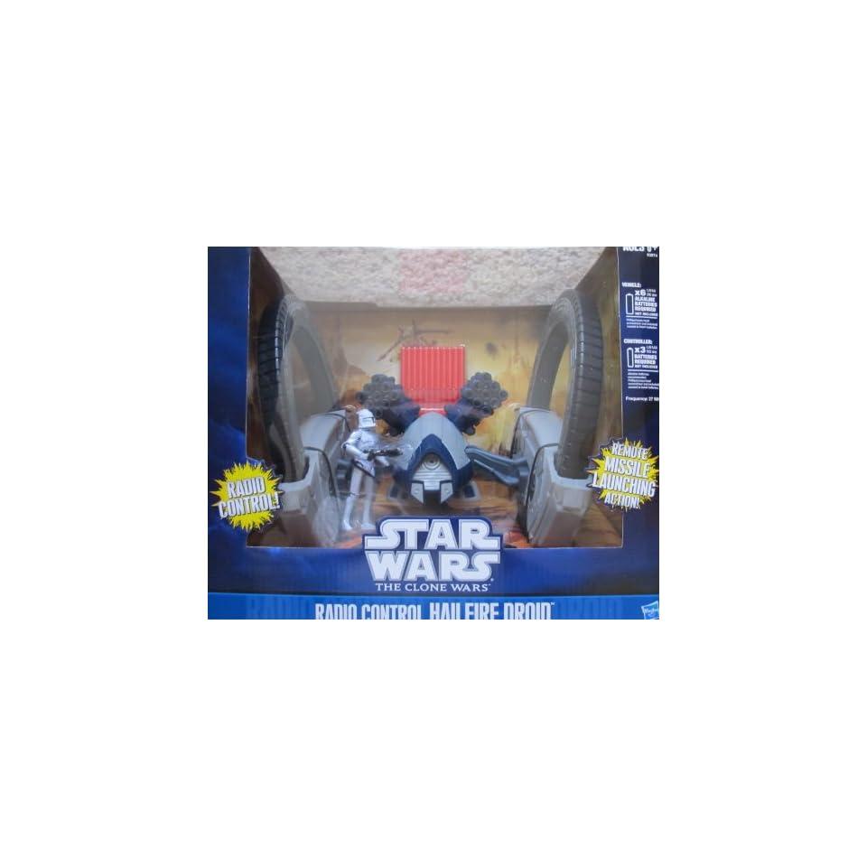 Lego® Star Wars 7678 Droid Gunship 7-12 Jahren 329 Teile Neu