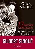 """Afficher """"12 passions amoureuses qui ont changé l'Histoire"""""""