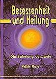 img - for Besessenheit und Heilung book / textbook / text book