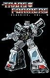img - for Transformers: Classics Vol. 5 (Transformers Classics) book / textbook / text book