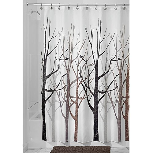 Best Places To Buy Curtains Curtain Placement