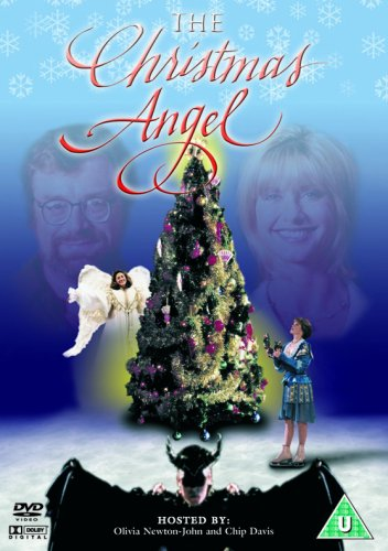 the-christmas-angel-1998-dvd-2007