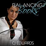 Balancing the Books: Spanking, Book 1 | C J Edwards