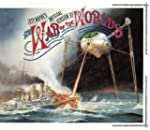 Jeff Wayne's Musical Version Of The W...