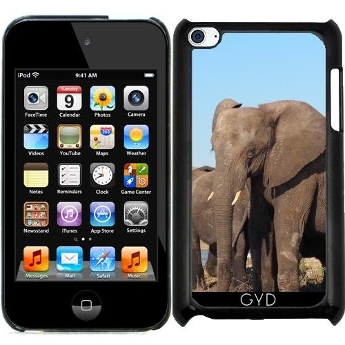 coque-pour-ipod-touch-4-elephant-afrique-exotique-by-wonderfuldreampicture