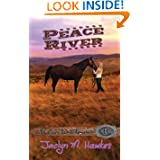 Peace River (Rockland Ranch Series)