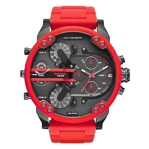 reloj-diesel-para-hombre-dz7370